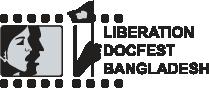 Shortcode Post Grid | Liberation DocFest Bangladesh